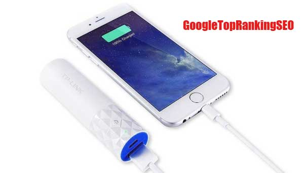 buy powerbank guide